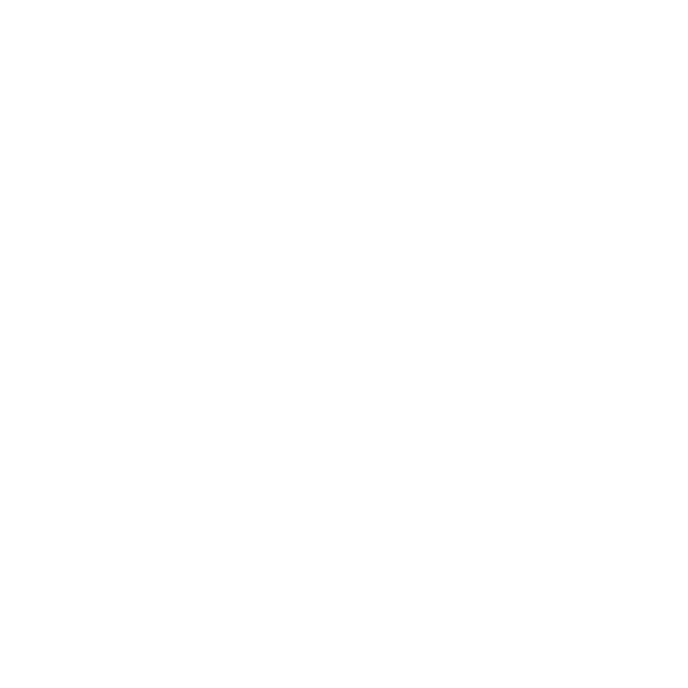 Mandels Properties and Luxury Home