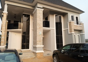 OSUBI, WARRI, DELTA STATE, warri, Delta, 4 Bedrooms Bedrooms, 4 Rooms Rooms,4 BathroomsBathrooms,Apartment,For Sale,OSUBI, WARRI, DELTA STATE,1001