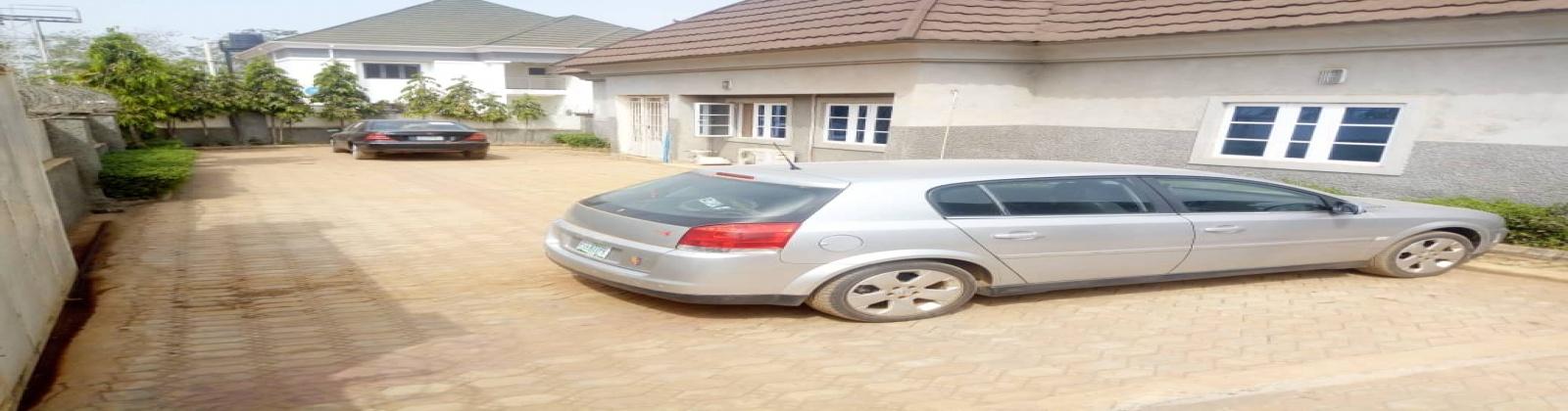 Santos estate Dakwo district, ABUJA, Abuja, 3 Bedrooms Bedrooms, 8 Rooms Rooms,3 BathroomsBathrooms,Apartment,For Sale,Santos estate Dakwo district,1005