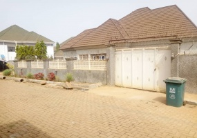 Santos estate Dakwo district, ABUJA, Abuja, 3 Bedrooms Bedrooms, 8 Rooms Rooms,3 BathroomsBathrooms,Apartment,For Sale,Santos estate Dakwo district,1005