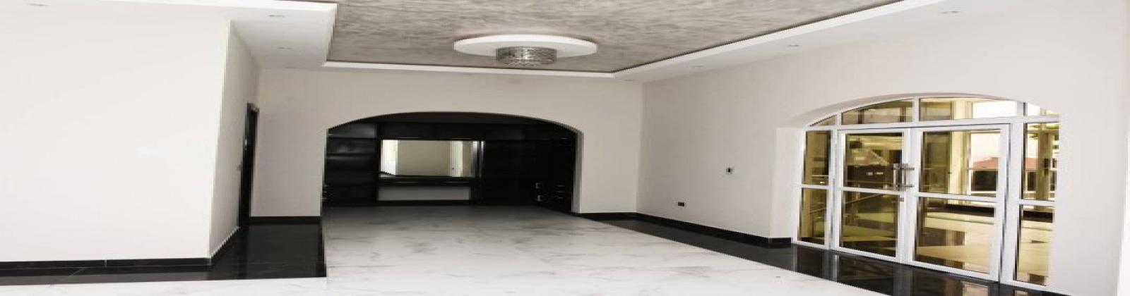 asokoro, Abuja, Abuja, 5 Bedrooms Bedrooms, 1 Room Rooms,5 BathroomsBathrooms,Apartment,For Sale,asokoro,1006